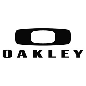 Oakley_-_Logo__Name_New_O__47949.1325139856.1280.1280