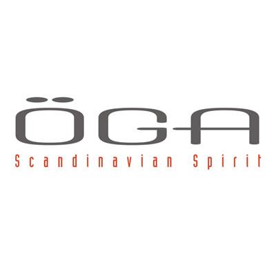 oga-logo-