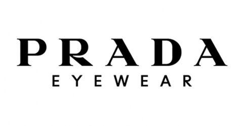 pradaeyewear-1920-page